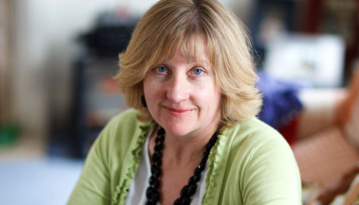 Portrait Photographer - PR Communications Consultant