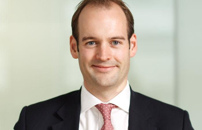 Private Equity Company Portrait