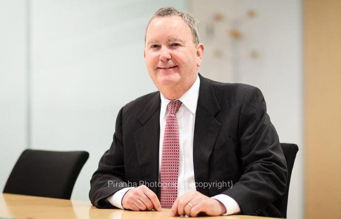 Board Photography Bank London