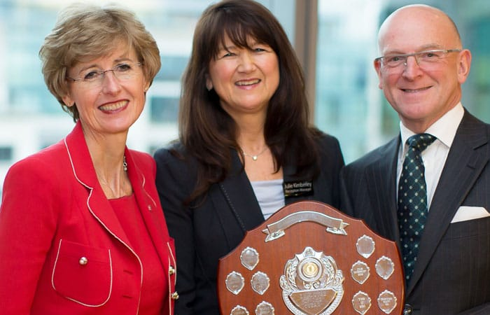 award-presentation-photograph