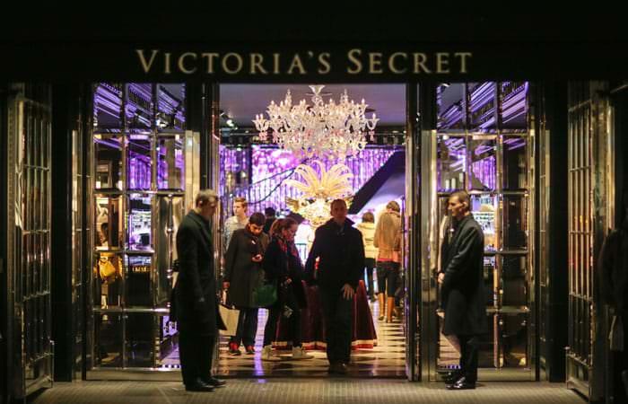 Victoria-Secret-event-ita