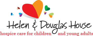 Helen and Douglas House Logo
