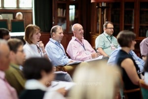 Conference Photography in Windsor
