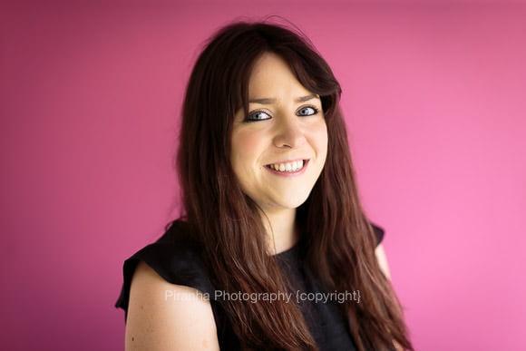 Corporate Photographer London