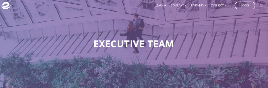Photography of Executive Team and Staff Members for Website 1